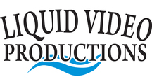 Liquid   copy522