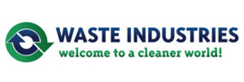 Waste industries522