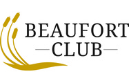 Beaufortclub final vertical k522