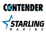 Contender starling527