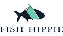 Fh masterlogo seafoamstripe ai tiff527