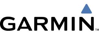 Garmin logo large524