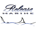 Release marine logo sm