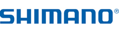 Shimano bluex