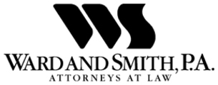 Ward and smith
