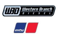Wbd mtu logo horz stacked