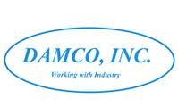 Damco524