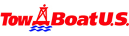 Towboatus logo524x