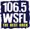Wsfl logo web1