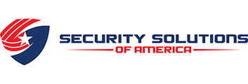 Securitysolutions524