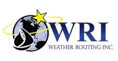 Weatherrouting524