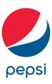 Pepsi logo 2014524