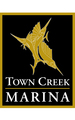 Town creek marina small524
