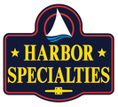 Harborspecialties