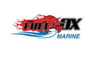 Logo fuelox