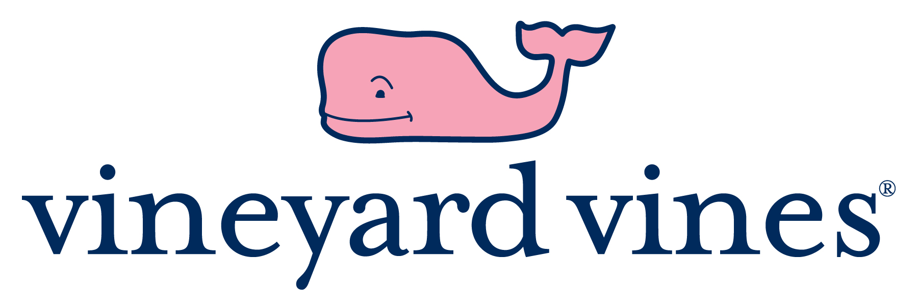Logo vineyardvines