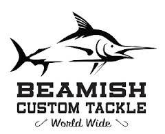 Logo beamish