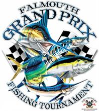 Logo falmouthgrandprix