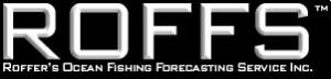 Logo roffs