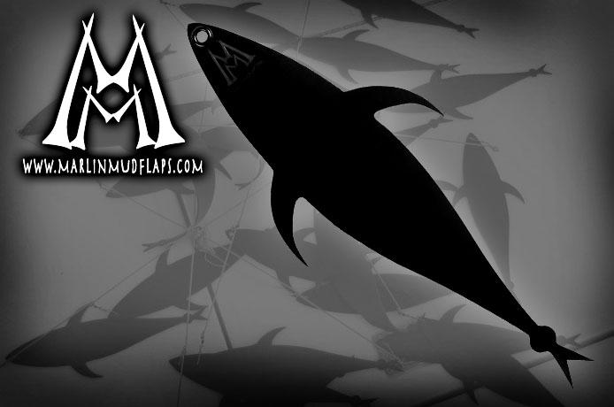 Logo marlinmudflaps