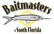 Logo baitmasters
