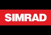 Logo simrad