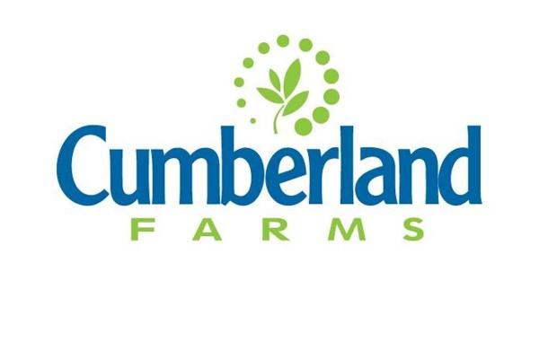 Logo cumberlandfarms