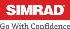 Simrad logo 2015 gwc grey rgb 12672