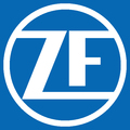 Zflogo 2016 web