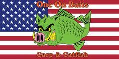 One on baits