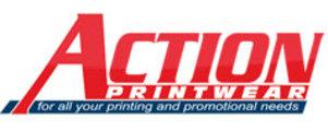 Actionprintwear