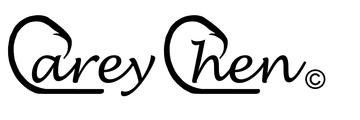 Chenlogonew pdf