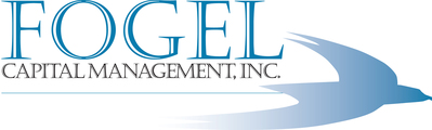 Fogel logo%28300dpi%29