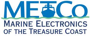 Metco marine electronics