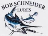 Bobschneiderlures