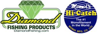Diamond fishing logo %2896dpi%29
