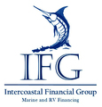 Intercaostal financial group