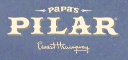 Papaspilarrum