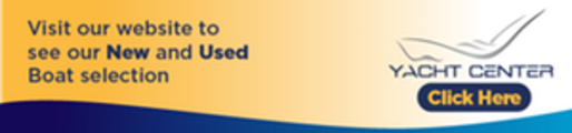 Reel time sponsorship banners 2016 brokerage