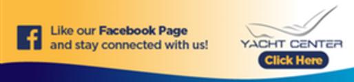 Reel time sponsorship banners 2016 facebook