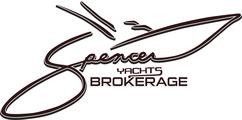 Spencer brokerage