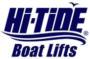 Hi tide lifts