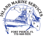 Islandmarineservices