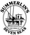 Summerlins seven seas