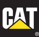 Cat 2x