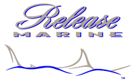 Releasemarine