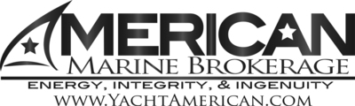 Americanmarinebrokerage