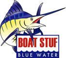 Boatstufbluewaterlogo