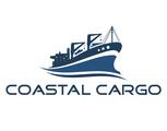 Coastalcargologo