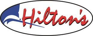 Hiltonslogo